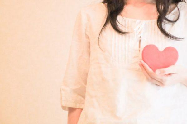 ○新型コロナウイルス感染症に係る慰労金とは?? イメージ